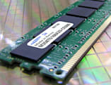 Samsung's 30nm DDR3 DRAM boosts speeds, cuts power consumption