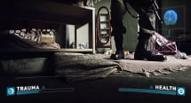 'Halo,' 'Surgeon Simulator' devs join the War Child game jam