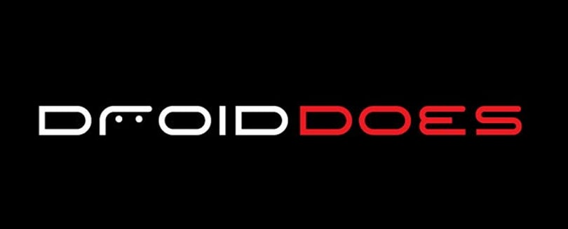 Verizon's anti-iPhone gets its first commercial: 'Droid Does' (update)