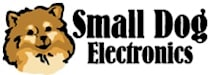 Small Dog Electronics speaks out on theft-in-transit, credit card fraud and more
