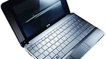 Demand for HP's Mini-Note growing fast?