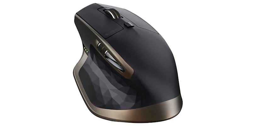 Which mice are worth buying?