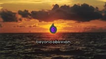 Nevermore: Beyond Oblivion fades off into... oblivion