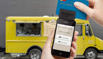 Amazon undercuts Square and PayPal with its own mobile card reader
