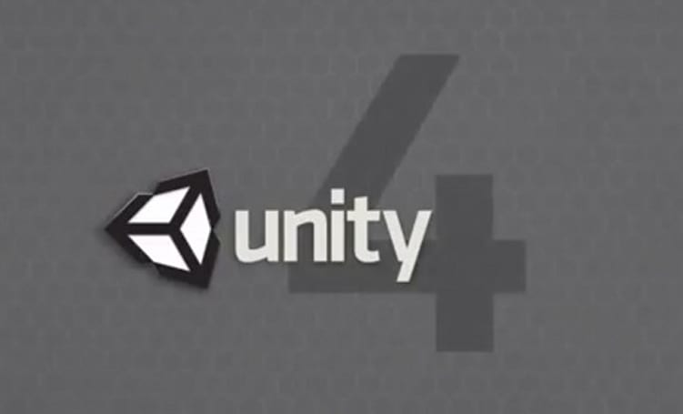 Unity 4 bringing code together on Windows 8 and Windows Phone 8 as well