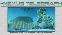 The Nexus Telegraph: Addictions that WildStar must kick