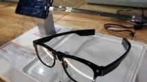 社員の「集中度」をセンサー付きメガネで把握、JINS MEME活用の法人ソリューション発表