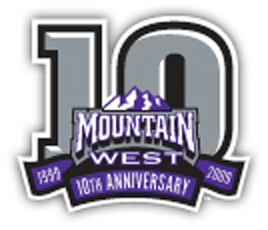 MountainWest Sports Network makes HD debut November 22