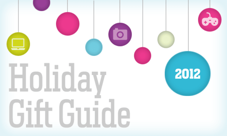 Engadget's 2012 holiday giveaway: last chance to win an AT&T smartphone!