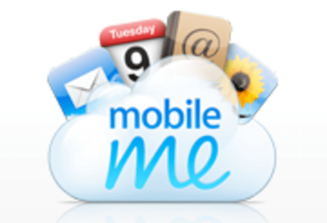 Apple posts articles to help protect MobileMe members against 'phishing' schemes