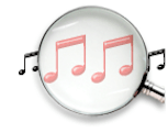 Eliminate iTunes duplicates with AppleScripts