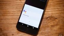 谷歌透露 Assistant 即将登陆现有 Android 设备上