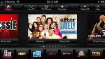T-Mobile's official TV app now available for iOS