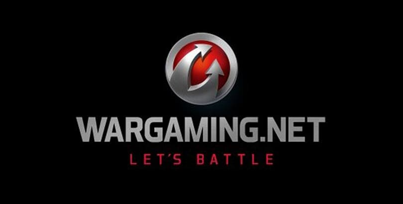 Chris Taylor's Gas Powered Games acquired by Wargaming.net