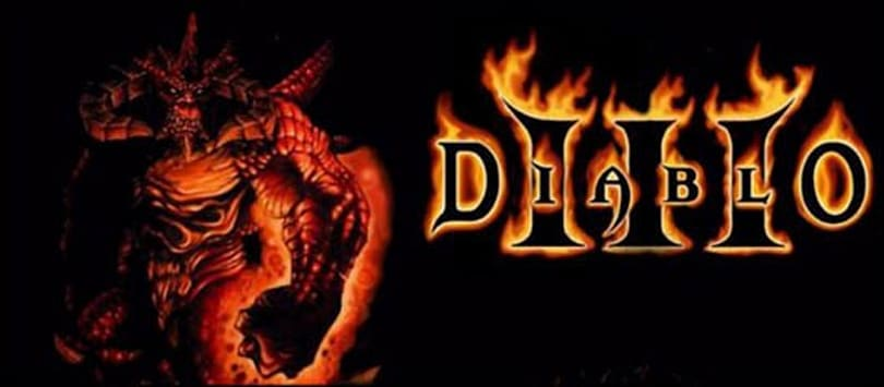 Diablo III senior producer leaves Blizzard