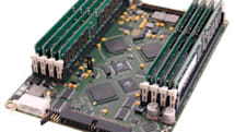 Attorn BV intros HyperDrive4 solid state disk