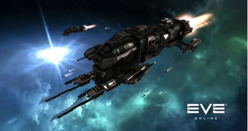 Varying perspectives on EVE Online's new player experience