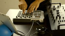 Zivix PUC gets MIDI instruments talking wirelessly to iOS and PCs (video)