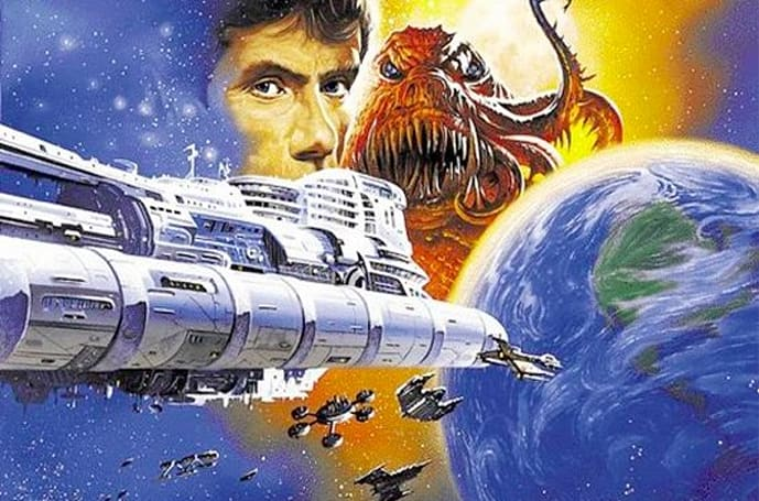 More Atari IP auction winners announced, Stardock plans Star Control reboot