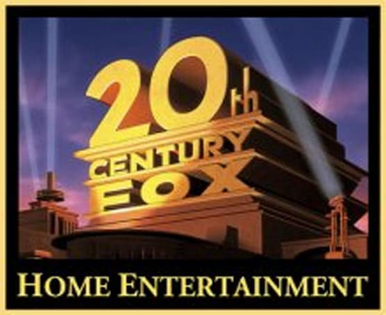 Fox cuts out the extras on rental discs