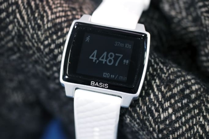 Which fitness bands are worth buying?