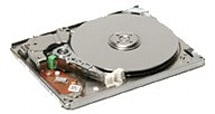 Toshiba announces 240GB 1.8-inch HDD