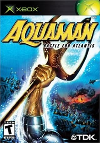 Back compat update: finally, Aquaman!
