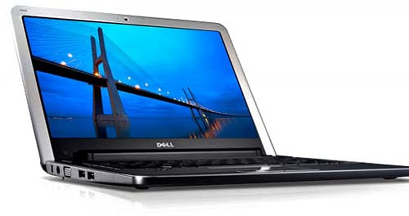 Dell's Mini 12 netbook is ready for US orders, ships in December