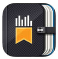 Soundmarks: A unique audio recorder that lets you annotate with notes, pictures and drawings