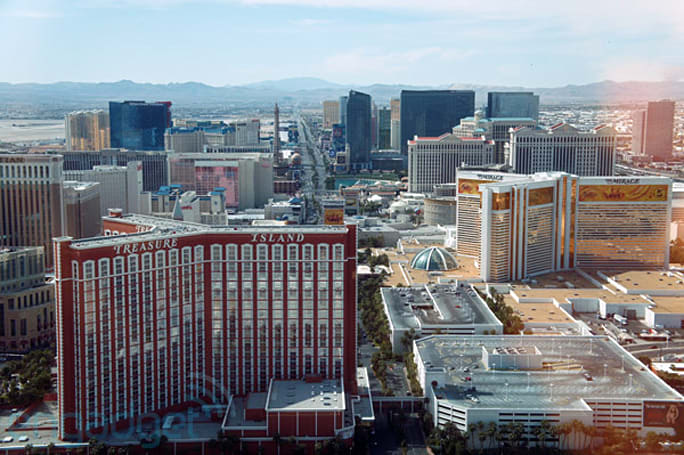 NAB 2012 wrap-up