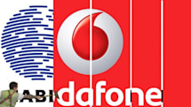Vodafone gets green light to buy Cable & Wireless, goes on a high-fiber diet