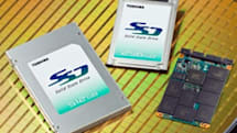 Windows 7 gets a thorough SSD optimization guide