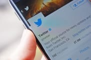 Twitter buys a machine learning company to better study your tweets