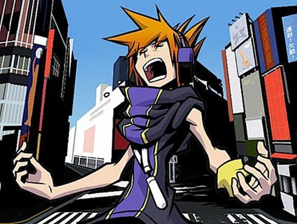 The World Ends at $29.99