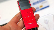 Panasonic's latest D-snap and D-docks -- wake us when they're through