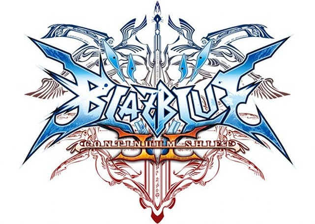BlazBlue Continuum Shift 2 dated for Europe, keeping silly name