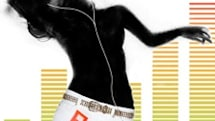 PC Mag rounds up the weirdest iPod Accessories ever