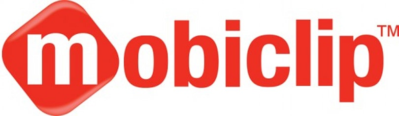 Nintendo brings Mobiclip on board to help with Wii U development