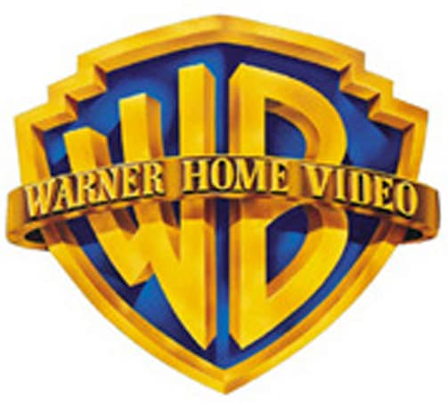 Domestic marketing executive booted from Warner Bros.