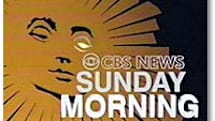 CBS Sunday Morning News makes the jump to high definition