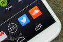 Twitter、「見逃したおもしろいツイート」をタイムラインに表示する新機能を提供開始