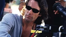 Michael Bay eager to put his 'world-class images' into games