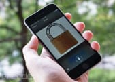 Your iPhone inherently trusts many sites, including the government's