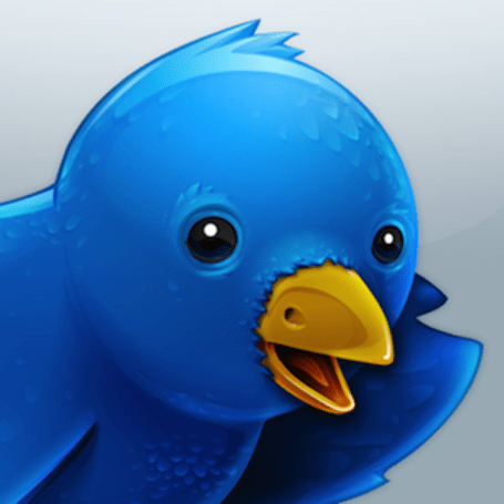 Twitterrific 3 for the iPad: change, tough love, and better