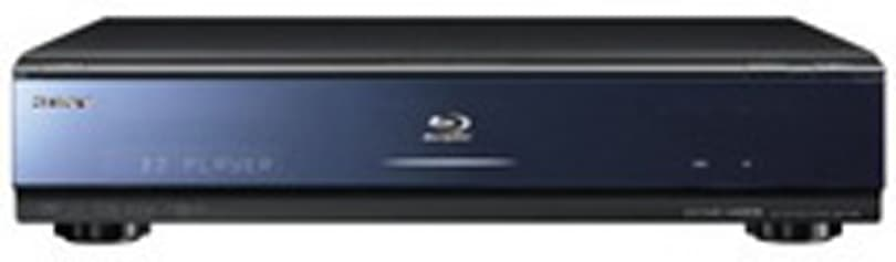 First multi-region Blu-ray players appearing