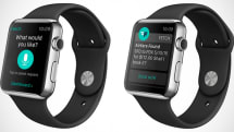 Fetch's shopping app puts a smarter concierge on your wrist