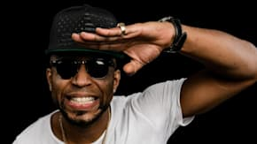 """Drumma Boy On His New Song, """"All My Children"""""""