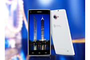 THL's W11 'Monkey King' phone packs a 13MP camera on both sides
