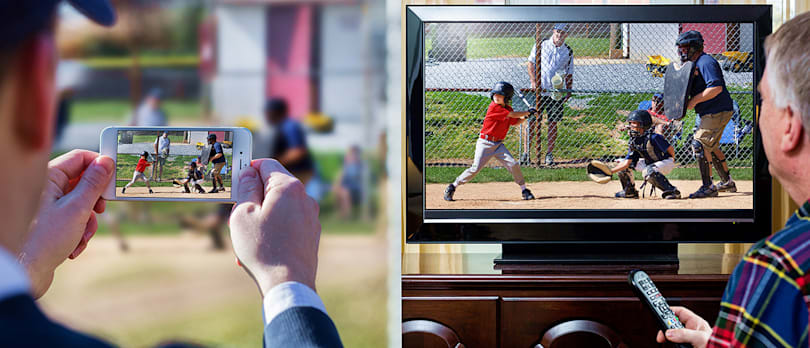 Comcast releases its livestreaming app to all subscribers