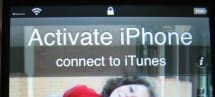 How I deactivated and reactivated my iPhone and it lived